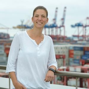 RTB-Anne-Busch (c) Antje Schimanke